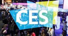 CES 2018: чего ждать в Лас-Вегасе?