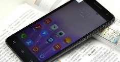Changhong X9 Plus – ещё один долгожитель с неактуальной стоимостью