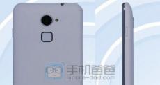 Бюджетник из серии Coolpad Dazen намерен побороться с Meizu M2 и Xiaomi Redmi 2A
