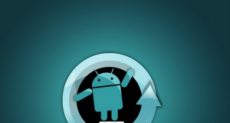 ZUK Z1 положит начало сотрудничеству компании ZUK с разработчиками Cyanogen OS