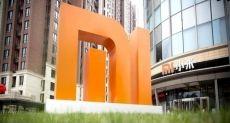 Xiaomi захватила 26% китайского рынка смартфонов