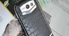 Видео обзор защищенного стиляги Doogee DG700 Titans 2