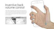 Doogee Nova Y100X - бюджетный смартфон с приятным звучанием