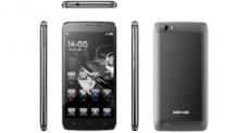 Doogee T6 – еще один бюджетный смартфон, но с большой батареей емкостью 6000 мАч