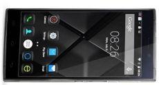 Doogee F5 c 3 ГБ оперативной памяти и 5.5-дюймовым Full HD экраном можно купить за $139.89