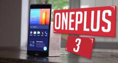 Обзор смартфона OnePlus 3: станет ли этот премиальный гаджет очередным убийцей флагманов