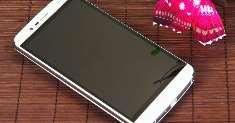 Elephone P8000 стал доступен для предзаказа в китайских магазинах