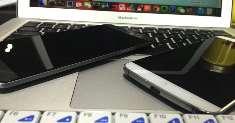 Elephone работают над смартфоном с 2К дисплеем и чипом MT6795