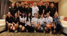 Elephone планирует ворваться на рынок Малайзии