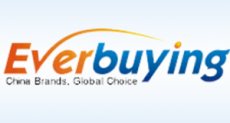 ������ � �������� Everbuying.net, feedback costumers