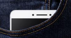 Фаблет Xiaomi Max и фитнес-браслет Xiaomi Mi Band будут представлены 10 мая