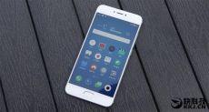 Новый флагман от Meizu (Pro 6 Edge) получит изогнутый дисплей, чип Exynos 8890и ценник около $460