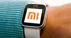 У Xiaomi будут свои смарт-часы. Анонс во второй половине 2016 года