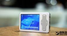 Meizu MX6: спецификации по данным AnTuTu, дата релиза и очередные слухи о цене
