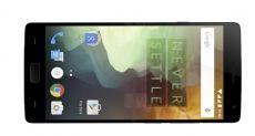 OnePlus 2 получает обновление до OxygenOS 3.0.2 на платформе Android 6.0 Marshmallow