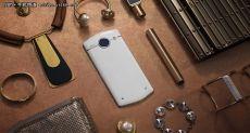 Камерофоны Meitu M6 и V4s с процессорами Helio P10 и Helio X10 представлены официально
