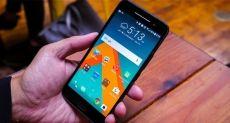 HTC 10 в двух модификациях официально представлен