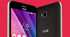 Asus ZenFone Max: старт продаж 7 января