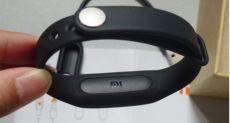 Xiaomi Mi Band 2: функционал нового фитнес-браслета и дата релиза