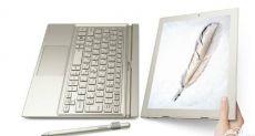 Huawei Matebook: что ожидать от нового гибридного ноутбука