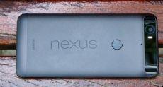 Huawei занимается разработкой Nexus 7P для Google