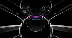 Квадрокоптер от Xiaomi дебютирует 25 мая