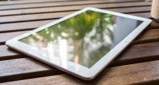Chuwi Hi12: официально дебютировал планшет на базе Windows 10