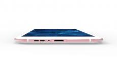 Oukitel K7000 – вероятно с процессором MediaTek и на платформе Android 6.0 Marshmallow