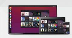 BQ M10 Aquaris получит модификацию на Ubuntu, став первым планшетом с этой ОС в мире