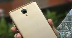 Gree 2 с 6-дюймовым 2К-дисплеем и процессором Snapdragon 820 поступит в продажу 1 июня по цене около $503