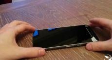 Moto G4 Plus: видео с прототипом смартфона и новый рендер