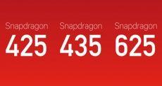 Xiaomi готовится выпустить Redmi 3A с процессором Snapdragon 435 в противовес Meizu M3