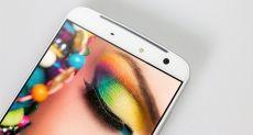 Zopo Speed 8 – первый смартфон с процессором Helio X20 оценили в $300