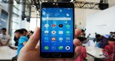 Meizu M3: заглянем, что находится внутри смартфона стоимостью $92