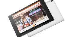 HTC T1H – бюджетное продолжение Nexus 9 на Allwinner H8?