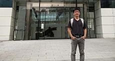 OnePlus может купить завод HTC в Шанхае