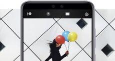 Не нравится монобровь в Huawei P20 и P20 Pro? Спрячьте ее