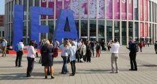 IFA 2015: чего ждать от выставки?