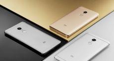 Забудьте о Xiaomi Redmi Note 4 Pro на базе Snapdragon 652