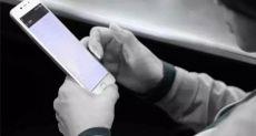 Компания Gree готовит флагман 2-го поколения с 6-дюймовым экраном и дизайном в стиле Meizu Pro 6