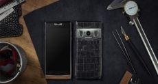 Doogee T3 – имиджевый смартфон с двумя дисплеями как у LG V10