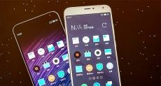 Meizu MX5 сбросил в цене до $228 в Китае