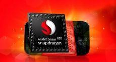 Очередной монстр производительности с Snapdragon 820 засветился в бенчмарке
