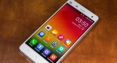 В Xiaomi получили сертификаты на 4 новые модели смартфонов