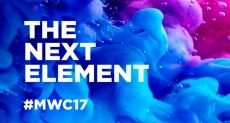 MWC 2017: что покажут LG, Samsung, Huawei, Meizu, Nokia и другие? Расписание презентаций