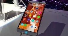 PPTV King 7S получит 6-дюймовый 3D дисплей с 2K разрешением, процессор Helio X10 и Hi-Fi аудио