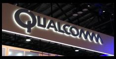Qualcomm променяет Samsung на TSMC для производства чипа Snapdragon 855