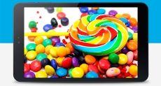 Пятерка лучших планшетов на Windows 10 по версии интернет-магазина Geekbuying.com