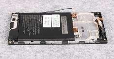 Lenovo P70 / P70t разобрали и показали изнутри