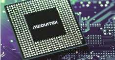 Mediatek так же готовит чип на платформе Cortex A72